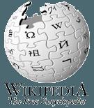 Les Chinois peuvent enfin accéder à Wikipédia