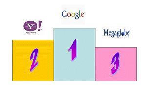 Les ambitions de Megaglobe sont connues