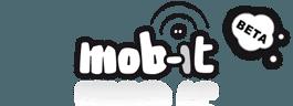 Mob it: tous les flux RSS sur votre mobile WAP