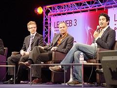 Le web3: oui le succès d'une start up française est possible