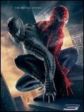SPIDERMAN III : les révélations sur le film …
