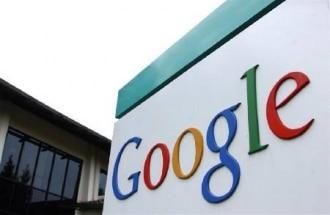 google veut concurrencer microsoft sur son terrain …