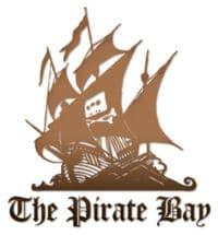 GOOGLE accusé de profiter du piratage de films …