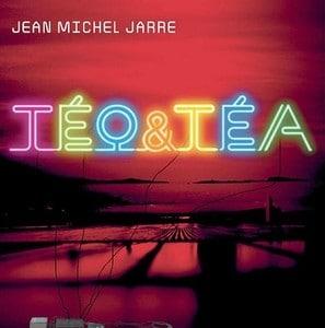 Jean-Michel Jarre présentera un concert virtuel sur internet !!