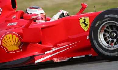 F1 : le grand prix d'Australie lance la saison …