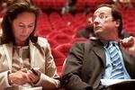 Royal&Hollande le patrimoine épinglé par le Canard Enchainé