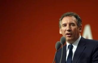 UMP & PS : un seul mot d'ordre : éliminer François Bayrou