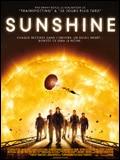 Dans le film Sunshine, le soleil n'est pas éternel
