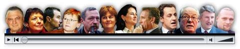Opinion – Les extrêmes seront l'élément arbitraire des élections …