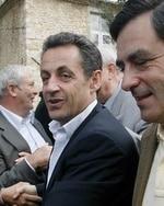 Royal & Sarkozy : le débat sera le révélateur républicain