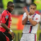 L'Olympique Lyonnais : la crise couve …