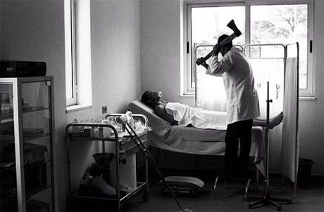 Une pétition de 9000 personnes hostiles à l'euthanasie