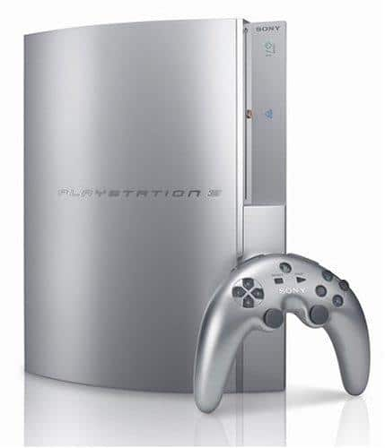 Comment sauver des vies avec… sa PS3 ?