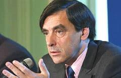 Opinion – François Fillon : le choix de Nicolas Sarkozy