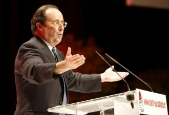 Opinion – Royal, Hollande et le PS : le clash est proche