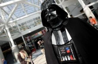 Les fans fêtent les 30 ans de Star Wars !!