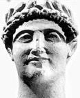 Des archéologues auraient découvert la tombe d'Hérode