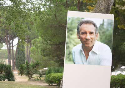 Sale temps pour François Bayrou!