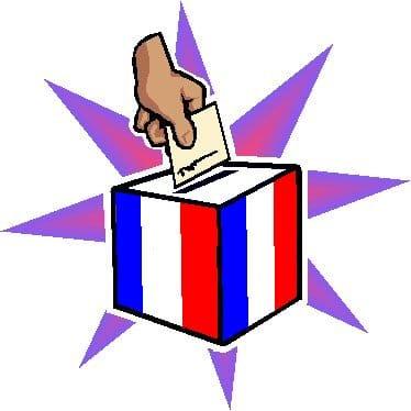 Voter en liberté