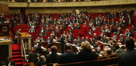 Législatives : Le PC tombe dans les oubliettes …