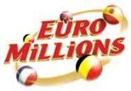 Escroquerie sur un double gagnant de l'Euro Millions.