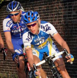 Tour de France 2007 : à la recherche du prestige perdue ..