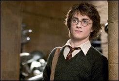 Un bloggueur délivre la fin d'Harry Potter …