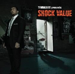 Timbaland : un génie musical