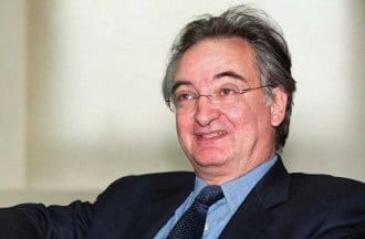 Jacques Attali présidera une commission.