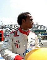 Hamilton sera le sportif le mieux payé de Grande-Bretagne.