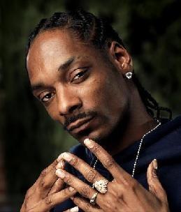 Snoop Dog à Grenoble, un concert unique!
