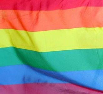 18 homosexuels risquent la peine de mort au Nigéria