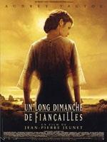 «Un long dimanche de fiançaille», ce film «américain»