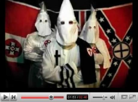 YouTube : la vitrine de l'antisémitisme !