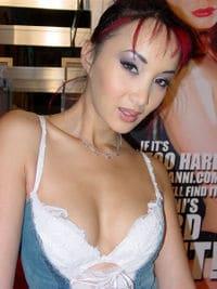 La star du porno Katsuni doit verser 20000 euros à Mme Mary Katsumi