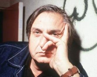 Jean-François Bizot : la mort du pionner de la contre-culture