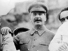 Dieu, le communisme, les artisans du génocide