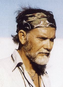 Sam Peckinpah : Quand la violence devient poèsie…