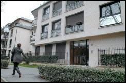 Nicolas Sarkozy : un appartement qui l'entraîne dans la tourmente !!
