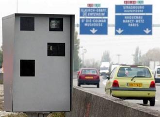 Les radars…Auto Plus…Les français sont floués.