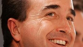 Arnaud Lagardère accable Villepin…