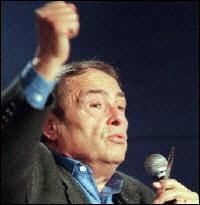 BHL accuse Pierre Bourdieu…il est vrai que le ridicule ne tue pas !!