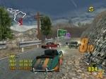 News et meilleures ventes de jeux vidéos : Halo 3 au Top !