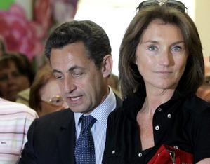Le divorce présidentiel aura-t-il des conséquences ?