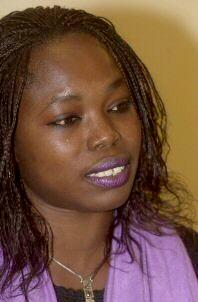 Fatou Diome donne la parole aux objets