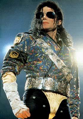 Michael Jackson est toujours vivant : le reportage qui relance la polémique