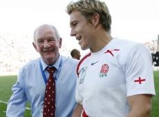 Coupe du monde de Rugby 2007 : La FRANCE est privée de SA finale par l 'Angleterre