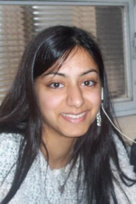 Une jeune belge originaire du Pakistan, tuée par son frére