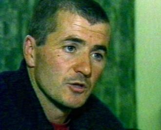 Yvan Colonna : un procés explosif pour l'Elysée