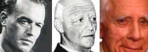 Le boucher de Mathausen relance la traque aux nazis